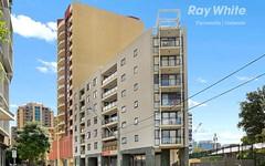 23/32 Hassall Street, Parramatta NSW