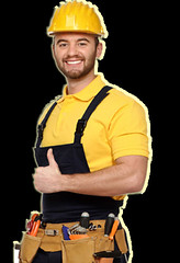 plombier boulogne billancourt (perrickrobert) Tags: plombier boulogne billancourt reparation fuite eau
