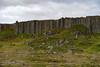 Island (Thomas Berg (Cottbus)) Tags: geo:lat=6485962700 geo:lon=2236230300 geotagged isl island sodulsholt vesturland iceland islande islanda