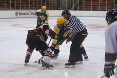 Hockey, LIU Post vs Princeton 36 (Philip Lundgren) Tags: princeton newjersey usa