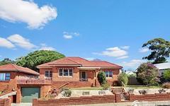 55 Batemans Road, Gladesville NSW