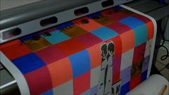 Laminado (Foto Ritu) Tags: laminado divón ritu fotoritu ibiza eivissa santantonideportmany taller fuji fujifilmx30 nico enric