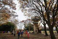 20161204-DS7_6495.jpg (d3_plus) Tags:  a05 wideangle d700 thesedays  architecturalstructure   kanagawapref   sky park autumnfoliage  japan   autumn superwideangle dailyphoto nikon tamronspaf1735mmf284dild  street daily  architectural  fall tamronspaf1735mmf284dildaspherical touring streetphoto  nikond700 tamronspaf1735mmf284 scenery building nature   tamron1735   tamronspaf1735mmf284dildasphericalif   autumnleaves