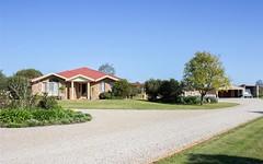 3R Dunlop Rd, Dubbo NSW