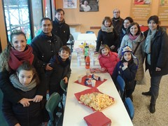 """04.12.2016 Domenica insieme famiglie di 2 elem. • <a style=""""font-size:0.8em;"""" href=""""http://www.flickr.com/photos/82334474@N06/31441361625/"""" target=""""_blank"""">View on Flickr</a>"""