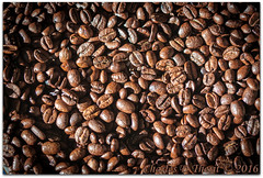 """Coffee. It's What's For Breakfast."" (ctofcsco) Tags: 1200 100mm 100mmmacro 32 50d beans brown canon coffee colorado coloradosprings ef100mmf28macrousm eos50d explore f32 texture unitedstates usa bokeh explored geo:lat=3893083778 geo:lon=10489145278 geotagged gleneyrie nature northamerica telephoto wildlife"