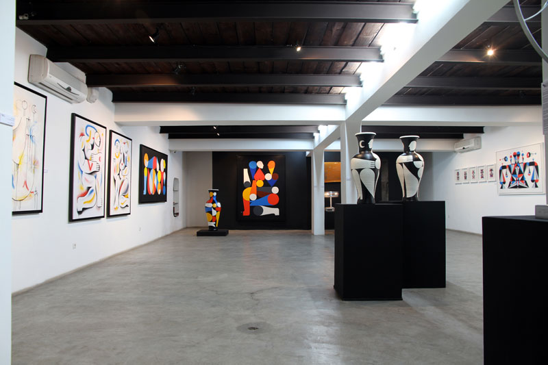 REMED-'EPIPHYSM'-@-David-Bloch-Gallery-6