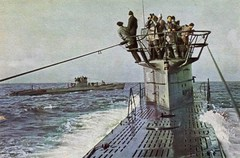 """U-Boat • <a style=""""font-size:0.8em;"""" href=""""http://www.flickr.com/photos/81723459@N04/9176079899/"""" target=""""_blank"""">View on Flickr</a>"""