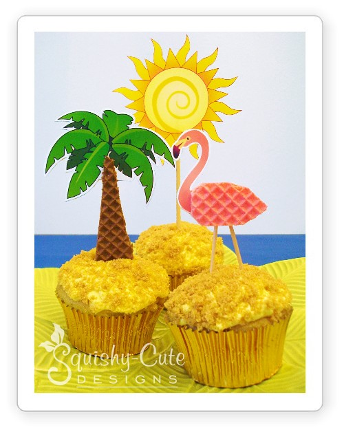 Summer Squishy Tag : The World s Best Photos by Squishy Cute Designs - Flickr Hive Mind