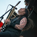 Machine Head Rockstar Mayhem Festival 2013-8