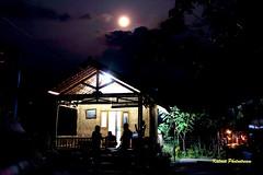 Malam di Garut (Kalmet_) Tags: indonesia flickr nightlights garut eosm jawabarat dragongoldaward kalmet canoneosm worldphotographersphotoss