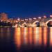 Puente de Piedra (Explore!)