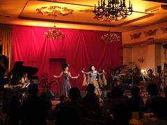 2013-06-16 無重力音楽会 横浜中華街 同發新館 - 029