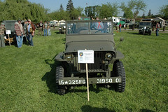 "Willys MB (2) • <a style=""font-size:0.8em;"" href=""http://www.flickr.com/photos/81723459@N04/9300303149/"" target=""_blank"">View on Flickr</a>"