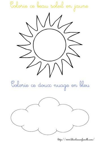 AAAAAAAAAAAAAAAAmaternelle soleil nuage