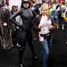 Comic-Con 3511