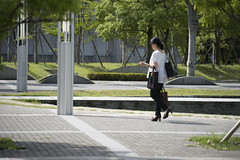 20130719-_DSC7837 (Fomal Haut) Tags: walking nikon  80400mm d4     sanpocamera