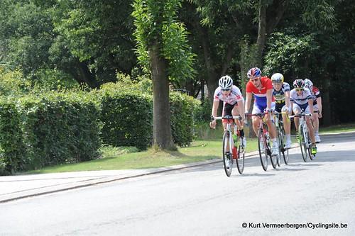 Nieuwelingen Mol Gompel (374)