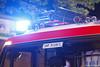 Brand 6 - Seeburger Straße - Berlin Spandau (Stefan Rasch) Tags: berlin mio 3200 brand feuer ristorante feuerwehr feuerwache nord berliner 3100 feuerwehreinsatz spandau süd preferito einsatz 3110 staaken strase seeburger wilhelmstadt grosbrand