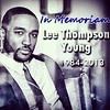 Daaaaaaammmmnnn,,, #Salty,,,   R.I.P. Lee Thompson Young aka Famous Jett Jackson,,, use to watch that show with my lil nephew!!! They saying  is a suicide,, #Sad!!!