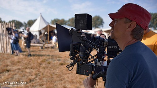 wielun2013, stereoscopic film 3d, Mario Suze, stereographer photo 3