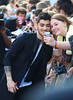 Featuring: Zayn Malik,One Direction Lia Toby/WENN.com