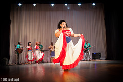 _MG_7363 (Virgil Kapel) Tags: red portrait music woman black art dance galen native belize indian performance caribbean creole suriname mestiza paramaribo universit carifesta galenuniversity