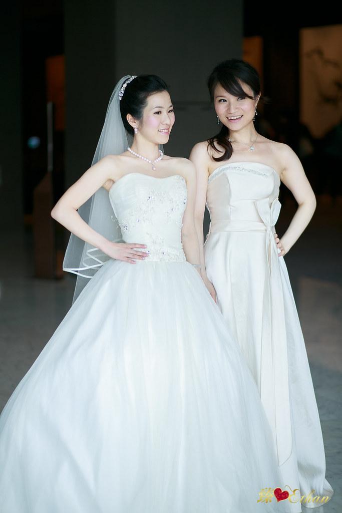 婚禮攝影,婚攝, 台北寒舍艾美,台北婚攝, Le Meridien Taipei,優質婚攝推薦, 6812