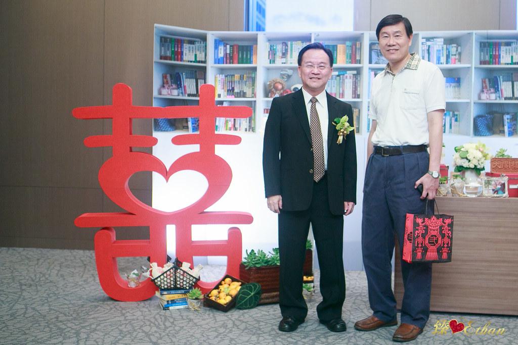 婚禮攝影,婚攝, 台北寒舍艾美,台北婚攝, Le Meridien Taipei,優質婚攝推薦, 7069