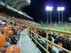 P1000713 (celeste_mer) Tags: 棒球 2009年 高雄棒球場