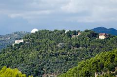 vue du mont boron (mduthet) Tags: nice boron observatoire