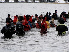Plungefest 2011 (SchuminWeb) Tags: bear park county charity winter people rescue snow cold ice beach water swimming swim point anne bay md support state ben snowy web events sandy crowd group january large police msp maryland dry special suit event staff giving beaches annapolis olympics polar icy crowding fundraising fundraiser crowds chesapeake arundel drysuit groups specialolympics crowded plunge fund personnel raising raiser 2011 plunging annearundel plunged charitable drysuits plungefest schumin schuminweb