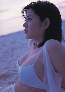 飯島愛 画像76