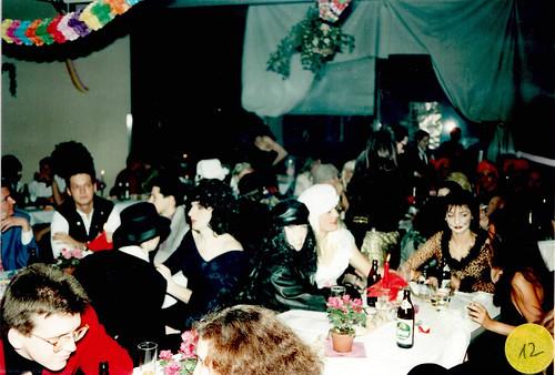 tuntenball-1995-foto7