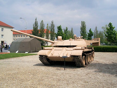 "T-55 (1) • <a style=""font-size:0.8em;"" href=""http://www.flickr.com/photos/81723459@N04/10356567656/"" target=""_blank"">View on Flickr</a>"