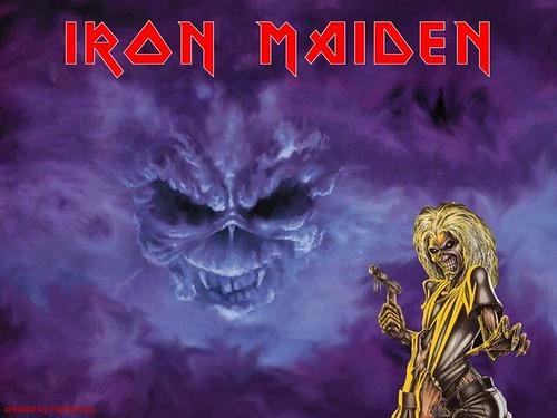 ironmaiden2
