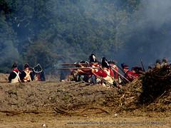 Battle of the Hook, 2013 By TTC Media