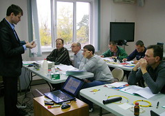 VOLS-2013 (Kyiv, 22-24.10)