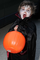 IMG_9132_1 (bua2009) Tags: halloween train quinn zandor