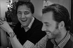 Leipzig | Substanz | Neo Rodeo (jan.martin) Tags: winter records simon alaska james hannes tour martin ben live rich jeremy leipzig lena richie rodeo neo johnnycash johannes tapete mathias valentin gregor rioreiser hennig gregorhennig 2013 alaskawinter dehn hannez simonmartin johanneswinter smejkal tapeterecords greule neorodeo hanneswinter hannezwinter mathiasgreule jeremyjamesdhme valentindehn benrichierich lenasmejkal dhme