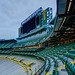 Lambeau South End Zone_20131016_513