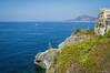 Disfrutar del mar (SantiMB.Photos) Tags: sea people landscape geotagged mar elba italia gente paisaje ita toscana tamron 18200 portoferraio 2tumblr vacaciones2012 geo:lat=4281706240 geo:lon=1033119857