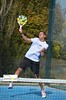 """alvaro lopez padel 2 masculina III Open Benefico de Padel club Matagrande Antequera noviembre 2013 • <a style=""""font-size:0.8em;"""" href=""""http://www.flickr.com/photos/68728055@N04/10824102446/"""" target=""""_blank"""">View on Flickr</a>"""
