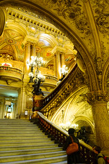 Grand (timtram) Tags: paris opera palaisgarnier