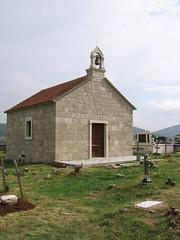 IMG_6590 (T.J. Jursky) Tags: church europe croatia adriatic dalmatia