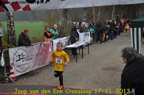 JvdE_crossloop_2013_0044