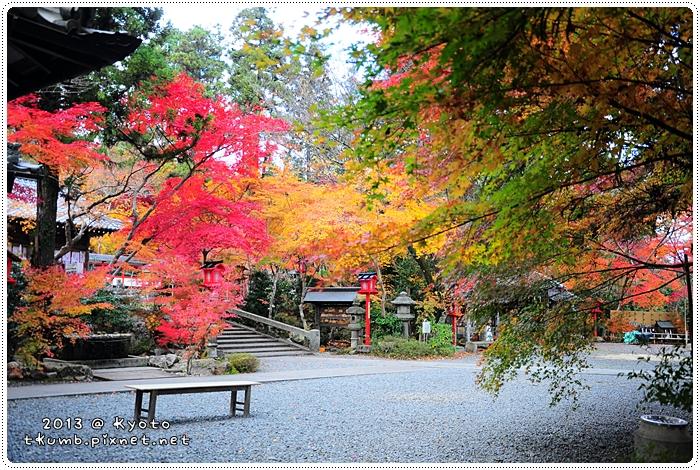 鍬山神社 (9).jpg
