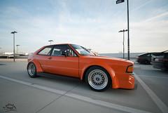 Volkswagen Scirocco Mk1 (La) Tags: vw race volkswagen nikon low wide racing mk2 tamron rs bbs rocco rm rieger 1024 scirocco nagy ladislav mk1 2013 bbsrs d3000 bbsrm nafin