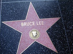"""Bruce Lee Star • <a style=""""font-size:0.8em;"""" href=""""http://www.flickr.com/photos/109120354@N07/11047743173/"""" target=""""_blank"""">View on Flickr</a>"""