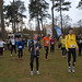 "wintercup2 (219 van 318) • <a style=""font-size:0.8em;"" href=""http://www.flickr.com/photos/32568933@N08/11068871773/"" target=""_blank"">View on Flickr</a>"